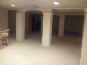 home-interior-remodeling-finished-basement