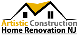 Home Renovation NJ