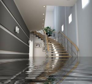 flood-repairs