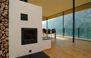 interior-home-remodeling-slider-4